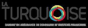 logo-la-turquoise