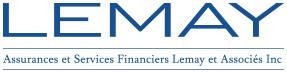 Lemay | Assurances et Services Financiers Lemay et Associés Inc